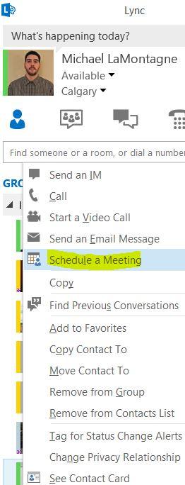 lync_schedule_meeting
