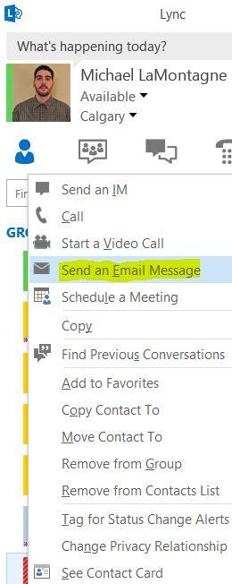 lync_send_email