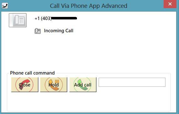 call_in_option_call_via_phone