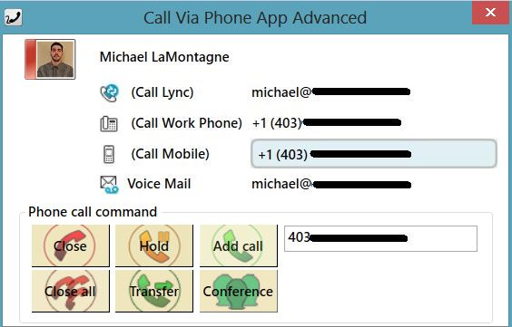 call_option2_call_via_phone