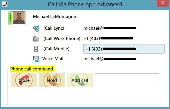 call_option_call_via_phone