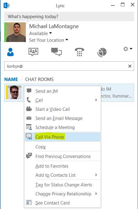 contact_call_via_phone