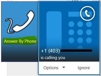 incoming_call_via_phone
