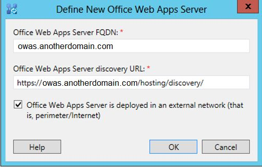 OWAS_External_server