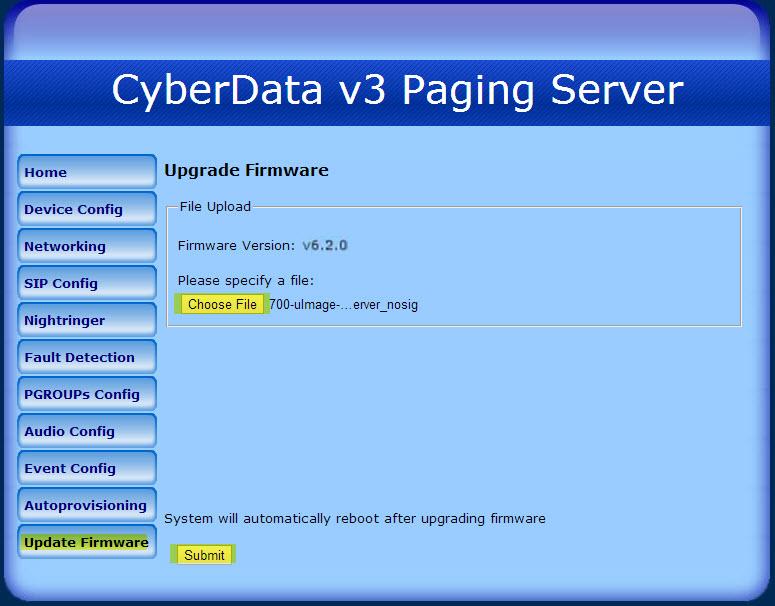 Cyber-5