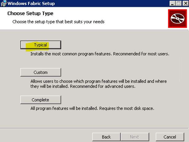Скачать сервер mysql 5 5 23 - блог адекватного web-мастера.