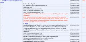 cms-update-error