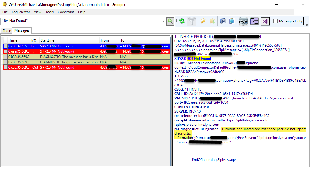 Banner Ilration Reing Sip Response Call Flows